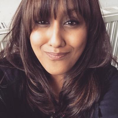 Lina Begum (@littlelinab) | Twitter