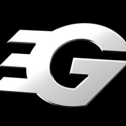 @EbenGregory