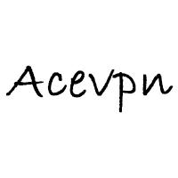 Acevpn.com