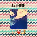 Jasmine Perez (@0521Perez) Twitter