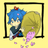 qscax_rosya1101