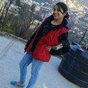 priya chaudhary  (@586ef22ed4db4b3) Twitter