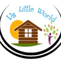 Vs Littleworld