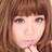 takako (@sharakuedu)
