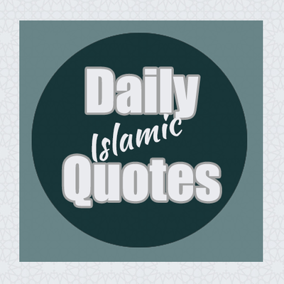Daily Islamic Quotes On Twitter Life Is A Battlefield Jannah Is