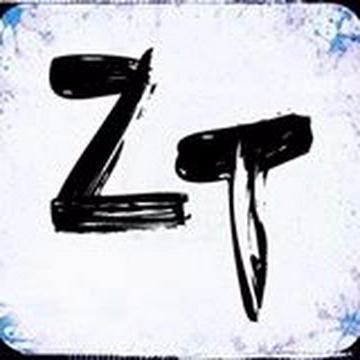 Zone Telechargement (@ZoneTcom) | Twitter