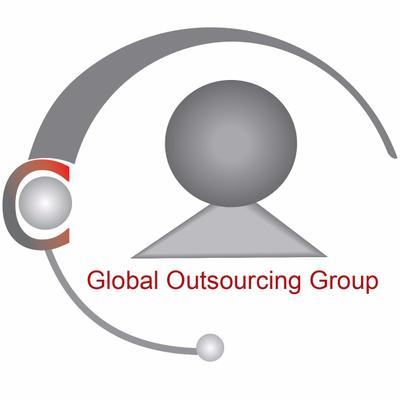 OUTSOURCINGS.CO