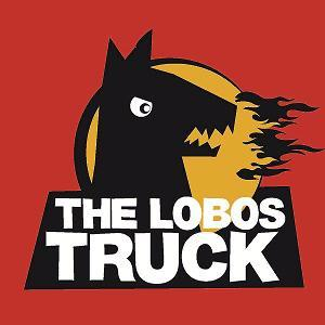 The Lobos Truck-LA | Social Profile