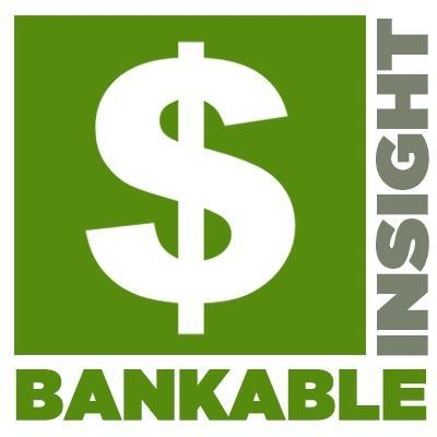 Bankable Insight