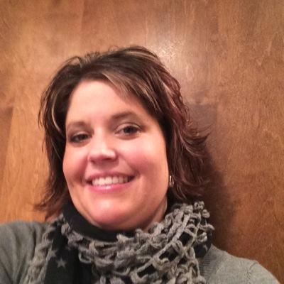 Megan Alldredge (@AlldredgeMegan) Twitter profile photo