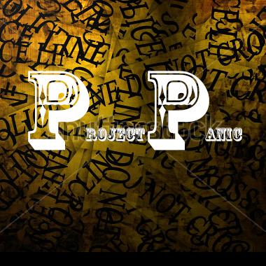 Project Panic 🌐 (@Project_Panic) | Twitter