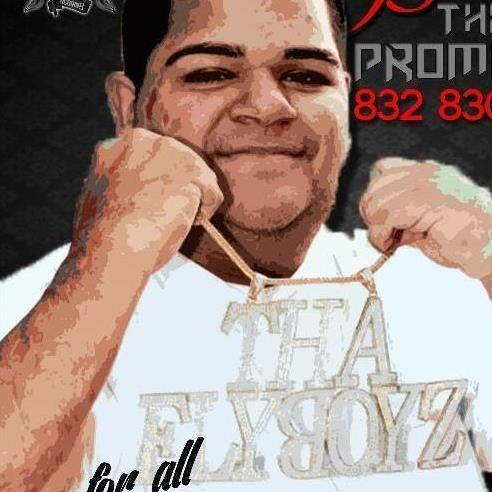 @flypromotions1