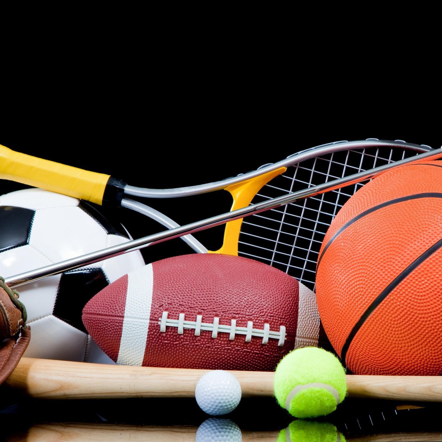 sports reddit aq sport