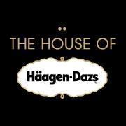 @HaagenDazsID
