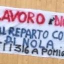 Antonio Frosolone (@1963tonino) Twitter