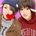 ゆかぽん (@0108Yukako) Twitter