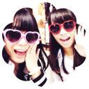 nagisa (@22Teen) Twitter