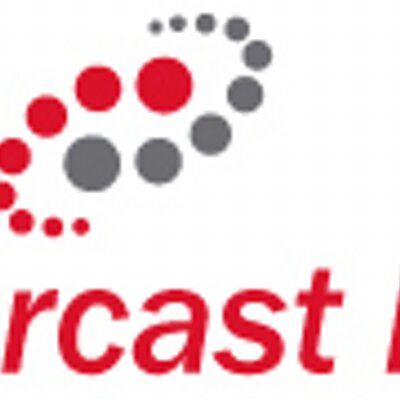 First Enercast (@firstenercast) Twitter profile photo