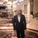 محمد توفيق (@000_1978) Twitter