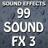 Drum Loops& Movie FX