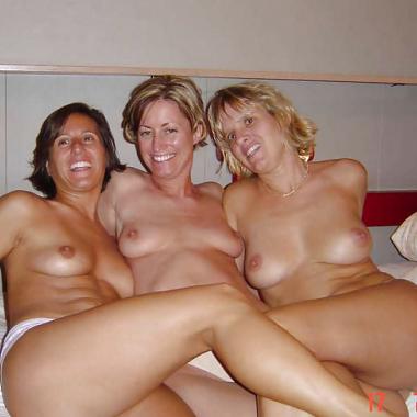 erotische massage waasland markplaats sex