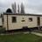 Minehead Caravans