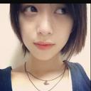 kichigai (@58Kichigai) Twitter
