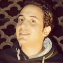 Muhamed Usama (@13951e4793914aa) Twitter
