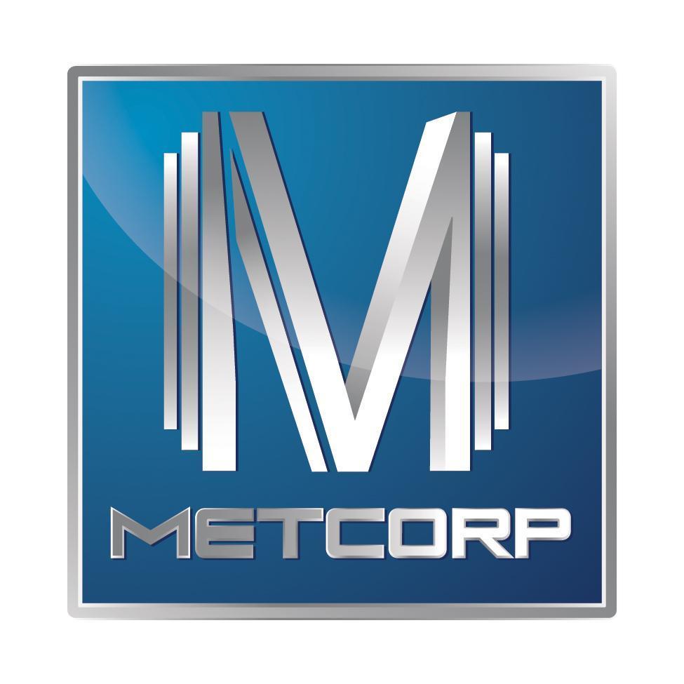 @metcorp_me