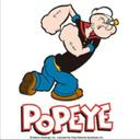popeye (@0327Maarryy) Twitter