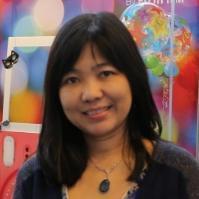 Lidia A. R. Yamamoto