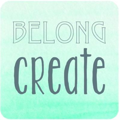 belonging creates dilemmas And thoughts can only be understood in terms of the social network that  individuals belong to  their own resolution of ethical dilemmas in all cases  they are.