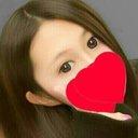moe furomi (@0808375_53) Twitter