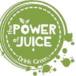 The Power of Juice