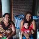 Luz Saguma (@05590a60ba42490) Twitter