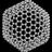NanotechnologyFuture