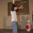 Samuel Setiawan's avatar