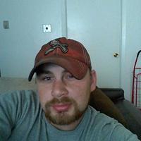 Jonathan Riley