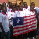 Liberian Scholars (@13Scholars) Twitter