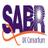 SABRconsortium