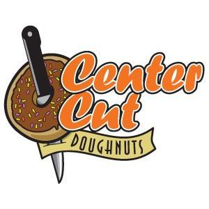 CenterCutDoughnuts
