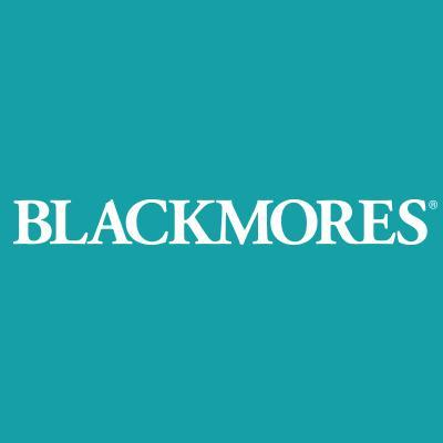 blackmores ltd Connect with blackmores ltd at jubilee avenue, warriewood, nsw discover phone numbers, directions, web links & more with the white pages.