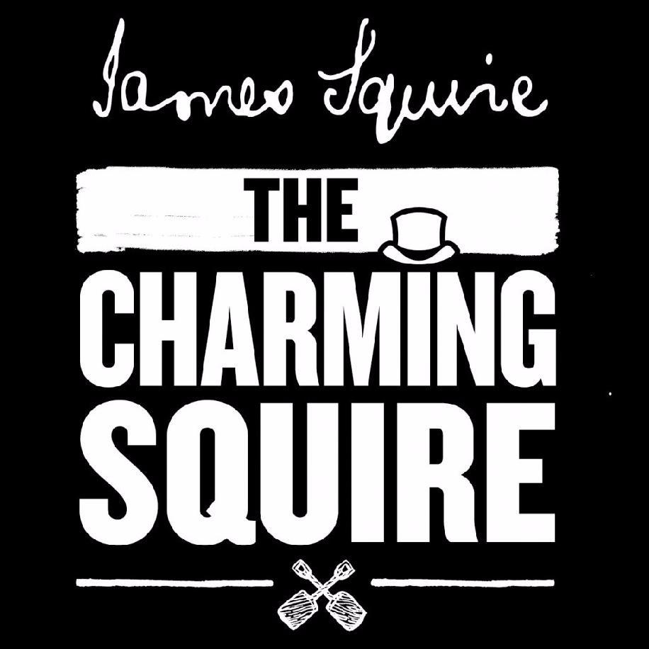 @CharmingSquire