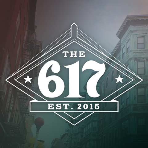 The 617