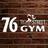 76th Street Gym