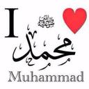 Abdurahman_11 (@11Dukeel) Twitter