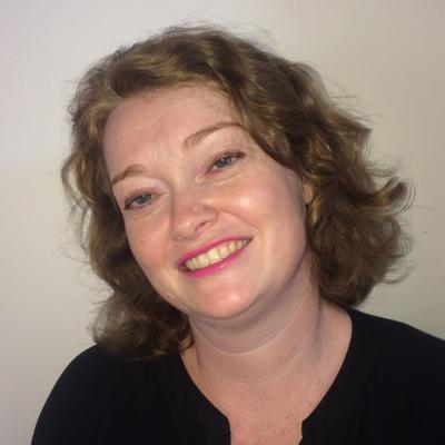 Rachel Wilson (@RachelWilson100) Twitter profile photo