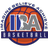 IBA_Basketball