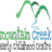mountaincreek