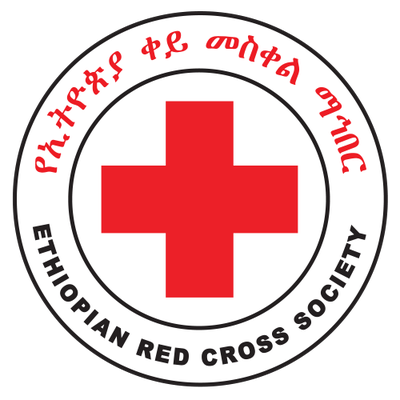 Ethiopian Red Cross Society (@EthioRedCross) | Twitter